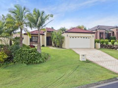 4 Little Hampton Court, Arundel, Qld 4214