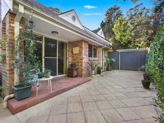 10/150 Victoria Road, West Pennant Hills, NSW 2125