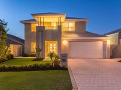 23 Quarram Crescent, Burns Beach, WA 6028