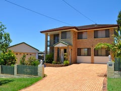 5 Killara Crescent, Kippa-Ring, Qld 4021