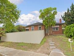 26 Tindall Rd, Enfield, SA 5085