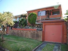 37 Highclere Avenue, Rockdale, NSW 2216