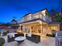 36 The Grove, Mosman, NSW 2088