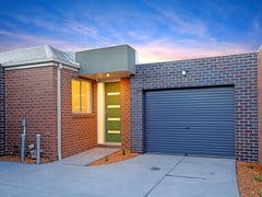 4/22 Hickford Street, Reservoir, Vic 3073