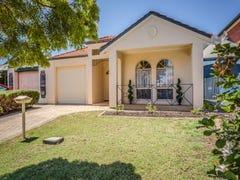 7 Arunga Close, Goodwood, SA 5034