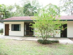 2 Leach Ave, Landsborough, Qld 4550
