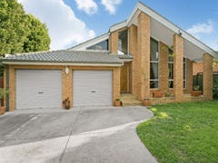 97 North Street, Hadfield, Vic 3046