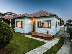 20 Bailey Parade, Peakhurst, NSW 2210
