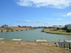 Lot 1503, Excelsior Parade, Hindmarsh Island, SA 5214