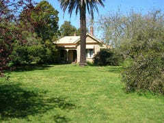 15 Grays Road, Paraparap, Vic 3240