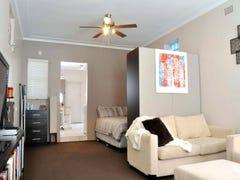1082 Canterbury Rd, Roselands, NSW 2196