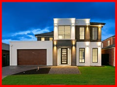 14 Edgewater Drive, Keysborough, Vic 3173
