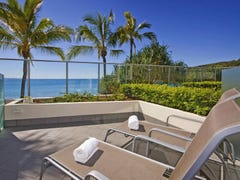 Apartment 17, On The Beach, 49 Hastings Street, Noosa Heads, Qld 4567