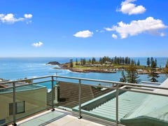 21 Pheasant Point Drive, Kiama, NSW 2533
