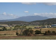 Lot 61 Oakdowns Parade, Oakdowns, Tas 7019