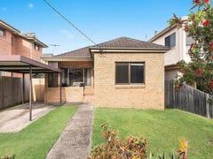 37 Aubreen Street, Collaroy Plateau, NSW 2097