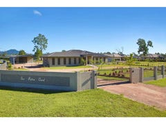 1 Retire Court, Alice River, Qld 4817