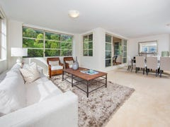 32/5 Ian Street (AKA 809 New South Head Rd), Rose Bay, NSW 2029