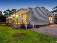 41 Cannons Creek Rd, Cannons Creek, Vic 3977