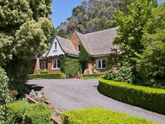 9 Panorama Road, Bundanoon, NSW 2578