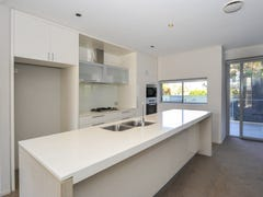 48/6 Millard Drive, Little Bay, NSW 2036
