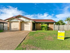 52 Poinciana Avenue, Victoria Point, Qld 4165