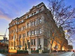640/67 Spencer Street, Melbourne, Vic 3000