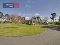 25 Stammers Road, Traralgon, Vic 3844