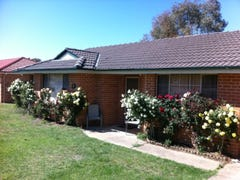 7 Burgess Place, Bathurst, NSW 2795