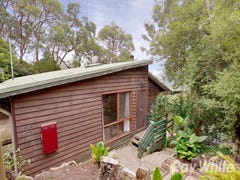 67 Bayview Crescent, The Basin, Vic 3154