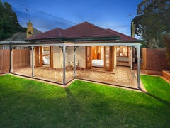 6 Charming Street, Hampton East, Vic 3188