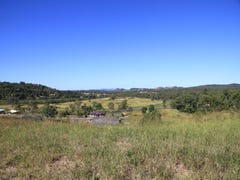 Lot 145, 21 Plantation Drive, Taroomball, Qld 4703