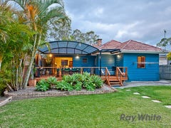 54 Jefferis St, Virginia, Qld 4014