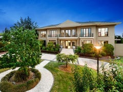 Templestowe, address available on request