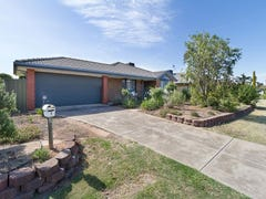 1 Crawford Grove, Andrews Farm, SA 5114