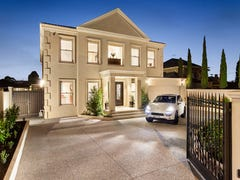 118 Hedderwick Street, Essendon, Vic 3040
