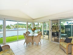 19 Quayside Court, Tweed Heads, NSW 2485