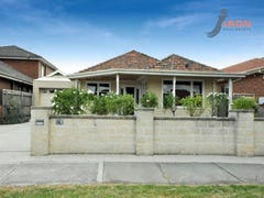 13 Highlawn Avenue, Airport West, Vic 3042