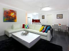 148 'Central Heights' 31 Usher Avenue, Labrador, Qld 4215