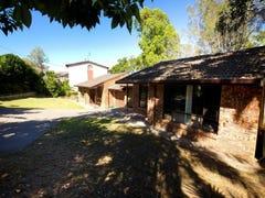 1/9 Lake Vista Crescent, Forster, NSW 2428