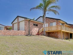 2 Nile Place, Kearns, NSW 2558
