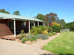 1261 Joadja Road, Joadja, NSW 2575