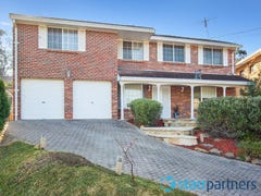 9 Poppy Place, Greystanes, NSW 2145