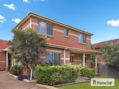 1/14 Hishion Place, Georges Hall, NSW 2198