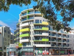 2097/1-5 Dee Why Parade, Dee Why, NSW 2099