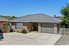 20a Iris Court, Kingston, Tas 7050