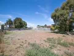528 Main South Road, Old Noarlunga, SA 5168