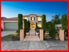 27 Princeton Drive, Keysborough, Vic 3173