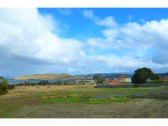 Lot 131, Millview Drive, Oakdowns, Tas 7019