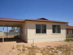 5 Handtke Drive, Ceduna, SA 5690